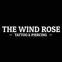 The WIND ROSE (Tattoo & Piercing)