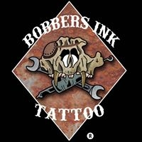 Bobbers Ink Tattoo