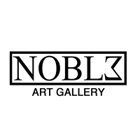 Noble (Art Gallery)