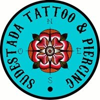 Sudestada tattoo & piercing