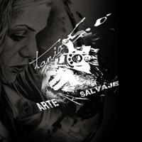 Arte Salvaje Tania Tattoo