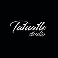 Tatuatte Studio