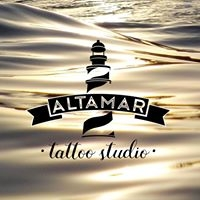 Altamar Tattoo Studio