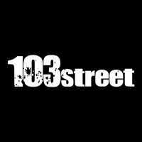 103 Street