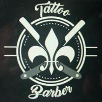 Kevink Tattoo