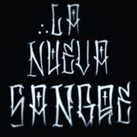 La Nueva Sangre Tattoo VLC