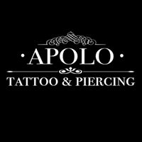 Apolo Tattoo Studio