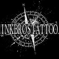 Ink Bros Tattoo