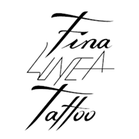 Fina Linea Tattoo