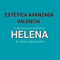 Helena (Estética Avanzada)