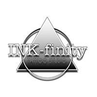 INK-finity