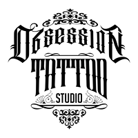Obsession Tattoo (Ensanche)