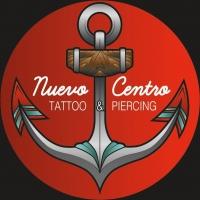 Nuevo Centro Tattoo & Piercing