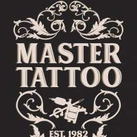 Master Tattoo Vlc