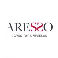 Aresso