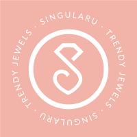 Singularu (ARENA Multiespacio)