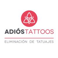 AdiosTattoos