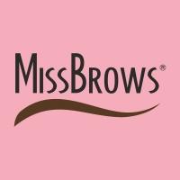 MissBrows (Valencia)